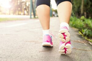 What Exercise Burns the Most Belly Fat 1